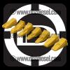 G.E.T & Undercarriage Caterpillar J Series Teeth