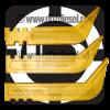 G.E.T & Undercarriage Scarifier Shanks & Teeth