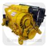 Engine F6L912