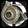 Bell ADT Turbo 366TI