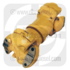 Bell ADT Various Propshafts
