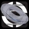 Bell ADT Washer Spherical Bearing