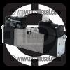 Bell Tractors & Haulers Valve Solenoid B40D