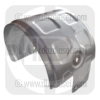 Bell Tractors & Haulers Shield Heat Turbo Charger B50D