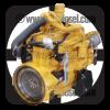 Bell Tractors & Haulers John Deere Engine