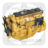 CAT C6.6 Engine