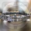 CAT 6030 Slew Ring