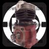 Compressor LK1500