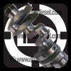 Crankshaft 3 Cylinder