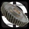 Gear Cam 3-6 Cylinder