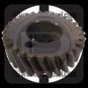 Gear Crank 912