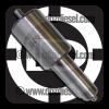 Injector Nozzels