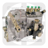 Injector Pumps F3L912