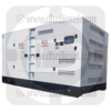 DBZ Generator Sets 300KVA