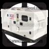 DBZ Generator Sets 100KVA