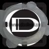 CLUTCH DISC LIMITED SLIP 315SK