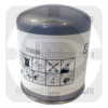 Filter Air Dryer