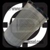 Filter Outer Air B25D
