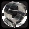 Clamp Seal Riker B40D