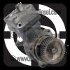 Compressor B40D
