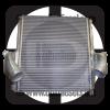 Cooler Radiator B40D