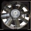 Fan 366TI