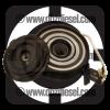Pulley Compressor B40D