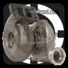 Various Turbo 366, 501, 502, 906, 926