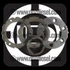 ASTronic Splitter Set