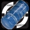 ErgoPower Oil Filter