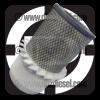 Filter Air Element Main Bell