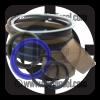 Main Cylinder Seal Kit