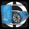 Oil & Fuel Filter