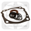 Seal Kits TA1919 & MFE19