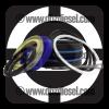 Tilt Cylinder Seal Kit - 2