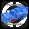Vickers Pump TA1919