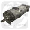 HOIST PUMP - 930E/960E