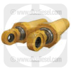 Hydraulic Cylinders CAT 318 Series