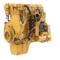 CAT C11 Engine