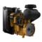CAT C7.1 Engine