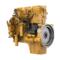 CAT C9.3 Engine