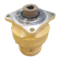Poclain Hydraulic Motor for Bell Logger 225A